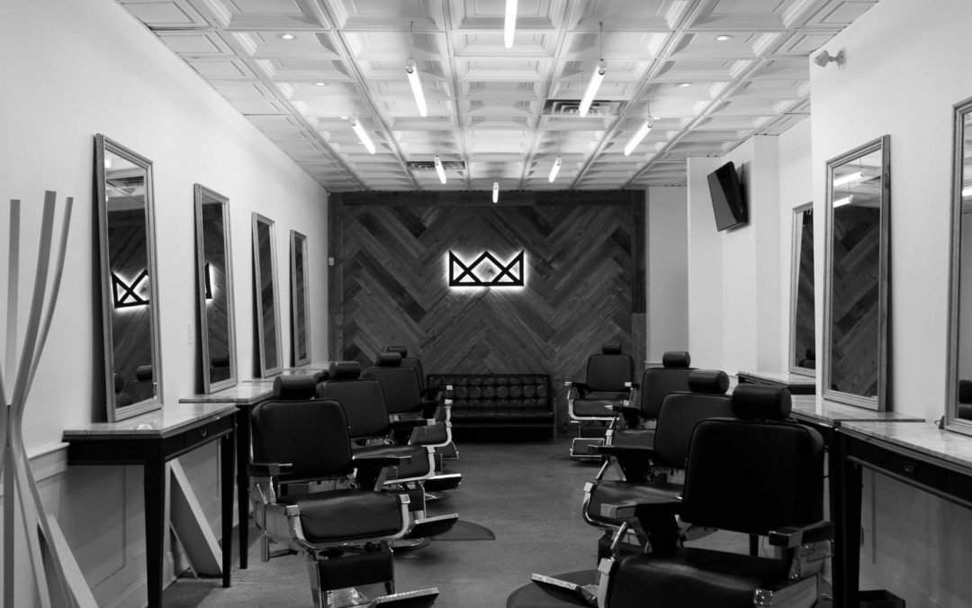 Narcity – 8 Best Barbershops To Get A Fresh Cut In Toronto