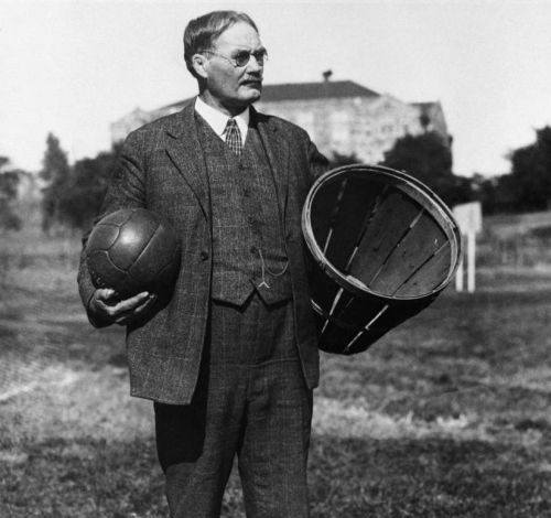 Basketball was invented by a CANADIAN and finally Canada is the CHAMPION for NBA 2019