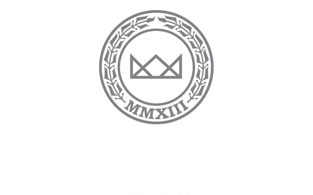 Throne Seal