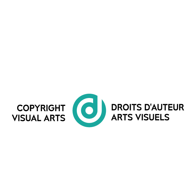 The Artist's Resale Right (ARR) in Canada